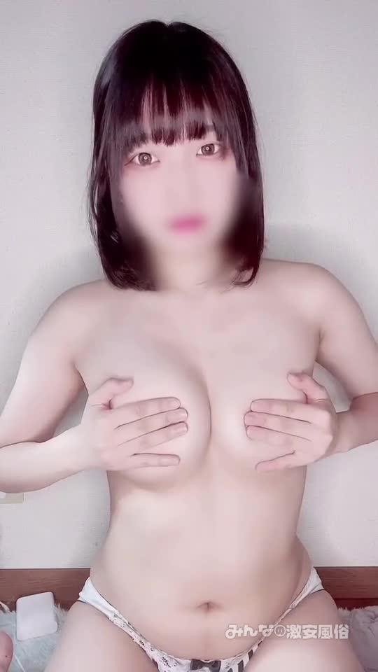鈴木ありす